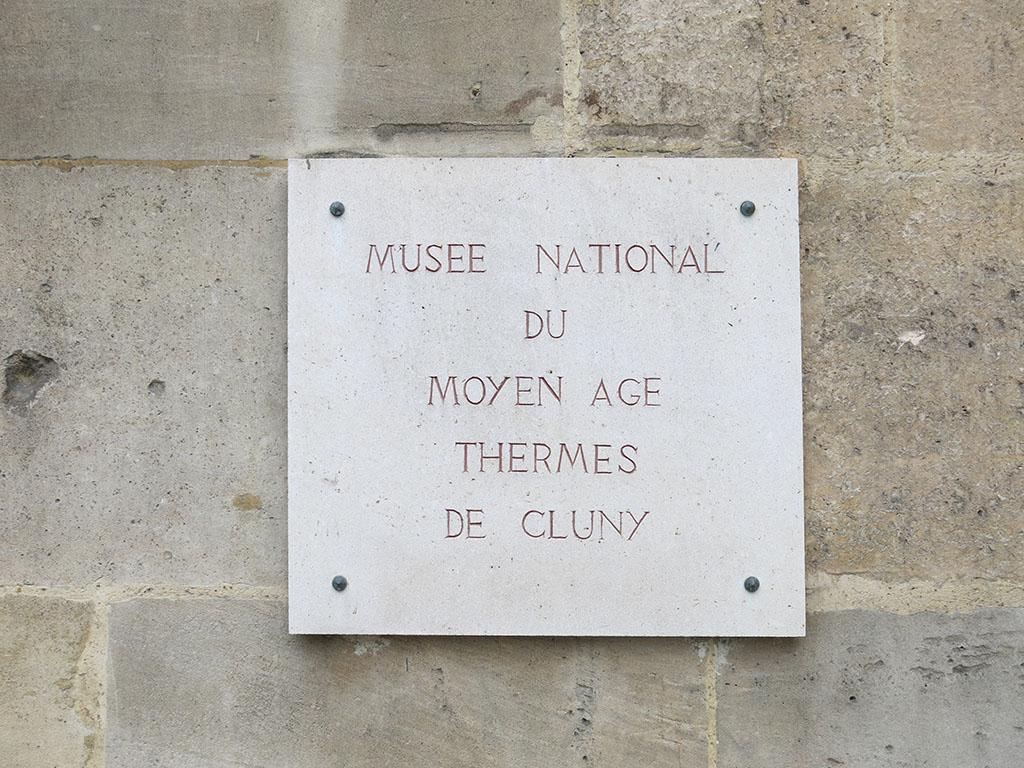 medieval age