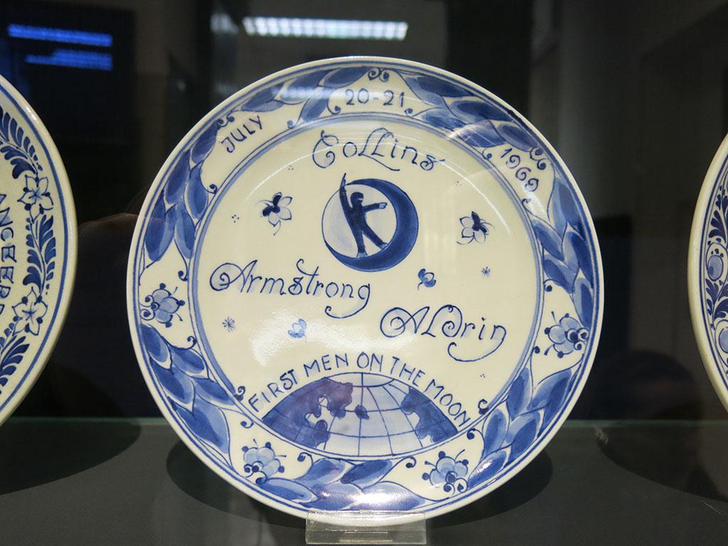 nice plate!